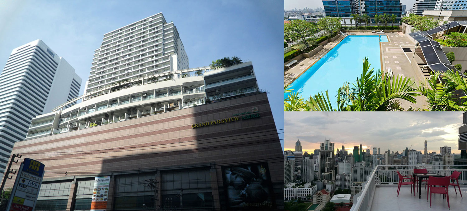 grand-park-view-asoke-bangkok-condos-for-sale